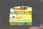 Denso Iridium Race Spark Plugs - BMW M50, M52, S50, S52US