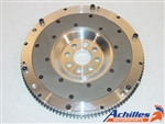 JB Racing Lightweight Aluminum Flywheel - BMW E30 3 Series