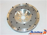 JB Racing Lightweight Aluminum Flywheel - BMW E36 M3, MZ3 S50, S52