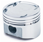JE Pistons BMW M50, M52, M54, S52 (Specify Diameter / Compression Ratio)