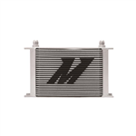 Mishimoto Racing Oil Cooler