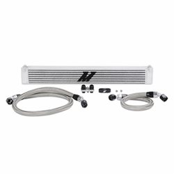 Mishimoto BMW E46 M3 Oil Cooler Kit 2001-2006