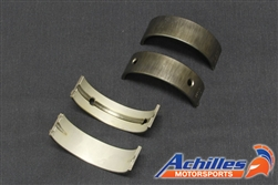 Main Bearings Set - BMW M20