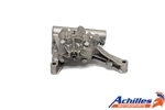 Factory Oil Pump New - BMW M50, M52, S50, S52Us