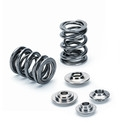 Supertech Mini Cooper Dual Valve Springs
