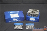 Supertech Valve Spring Kit - BMW E30 M3 S14