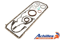 Bottom or Lower End Gasket Set - BMW E36 328, M3, Z3 2.8, Z3M, E39 528i