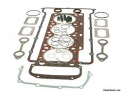 Head Gasket Set - BMW E30, M3, S14 2.3L