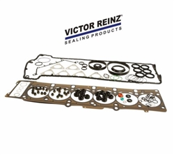 Head Gasket Set - BMW S54 Victor Reinz