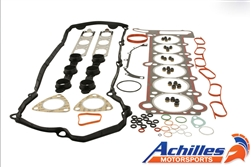Cylinder Head Gasket Set - 1998 - 2000 BMW MZ3 Coupe, Roadster, 1996 - 1999 BMW E36 M3