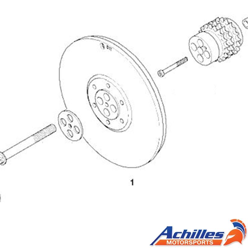Mazda B2600 Vacuum Diagram Com