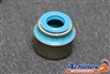 High Performance Valve Guides Seals - 6mm Valve Guide - BMW M50, M52, S50, S52, S54, Euro S50