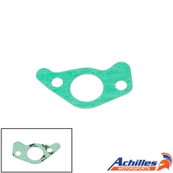BMW Oil Pick-up Tube Gasket - E36 Z3 Z3M M50 M52 S50 S52
