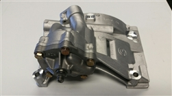 Factory Oil Pump New BMW E46 E39 Z3 & Z4 - M54 & M52TU Engines
