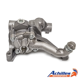 Factory Oil Pump New BMW E46 M3 Z3 M & Z4 M - S54 Engine