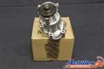Water Pump - BMW S54