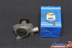 Water Pump with Gasket - BMW E30, M20