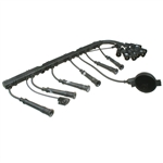 Ignition Wire Set - BMW E30 3 Series - M20