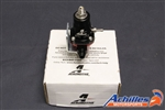 Aeromotive Adjustible Fuel Pressure Regulator