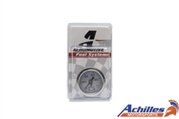 Aeromotive Fuel Pressure Gauge