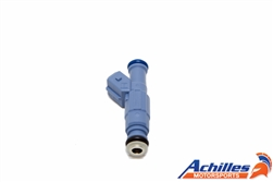 Bosch Fuel Injectors (Specify BMW Engine & Size) 24/30/36/42