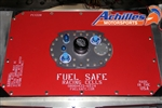 Fuel Safe Fuel Cells (Special Order)