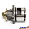 Stewart EMP High Performance Water Pump BMW M50, M52, M54, S52