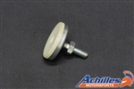 Achilles Motorsports Adjustable BMW Clutch Stop