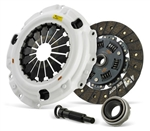 Clutchmasters BMW E30 L6 Clutch Kits