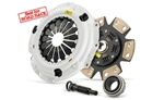 Clutchmasters BMW E36 Clutch Kits