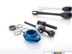 Turner Double Adjustable Short Shift Kit - E9x 335xi