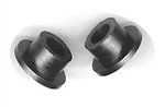 UUC Delrin Carrier Bushing - ROUND