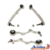 BMW M3 Front Control Arm Upgrade Kit for E9X E8X