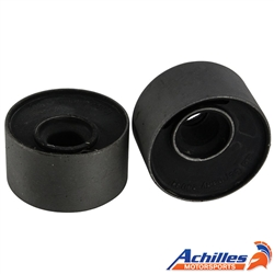 Front Control Arm Bushing Set - Offset - BMW E30 M3 E36 M3 & Z3