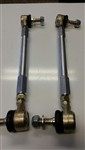 Achilles Motorsports Sway Bar Links