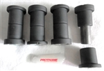 Urethane Rear Trailing Arm Bushing E30