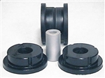 Ireland Engineering Urethane Rear Trailing Arm Bushings- Street - BMW E36 E46 & Z4