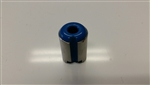 TMS Offset Polyurethane Front Control Arm Bushing 95A E46 M3