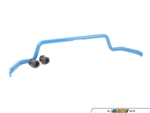 E36 325i/328i/M3 Turner Motorsport Front 30mm Sway Bar
