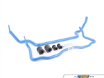 E36 325i/328i/M3 TMS Front/Rear 30/24 Sway Bar Upgrade