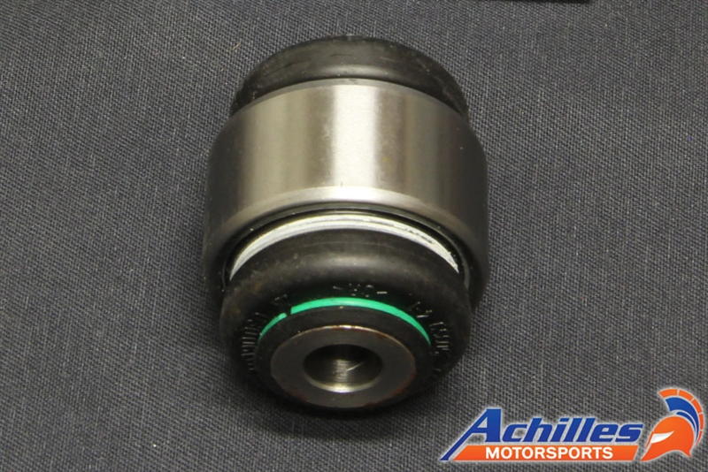 rear spherical ball joint upper or lower bmw e36 e46 3 series