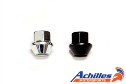 Achilles Motorsports Individual Lug Nuts