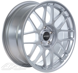 "APEX ARC-8 Wheel 17x9"" ET42 - Flat"