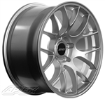 "APEX EC-7 Wheel - 18x10"" - ET25 - Profile 3"