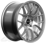 "APEX EC-7 Wheel - 18x10"" - ET33 - Profile 2"