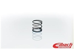 Eibach ERS Helper Spring - 2.5 in. or 64mm ID