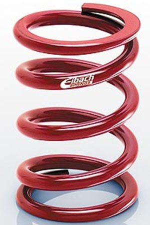 Eibach ERS Coil-Over Spring - 2 5 in  or 64mm ID - 6 in  Length