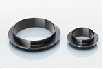 Eibach Spring Coupling Spacer