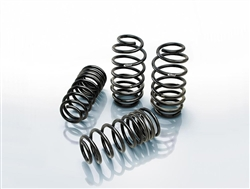 Eibach Pro Kit Performance Springs - BMW F30 328i, 335i Sedan