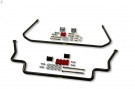 ST Suspension Anti-Sway Bar Set 52000 - All BMW 02 Series 2.0 2002 (4cyl.)